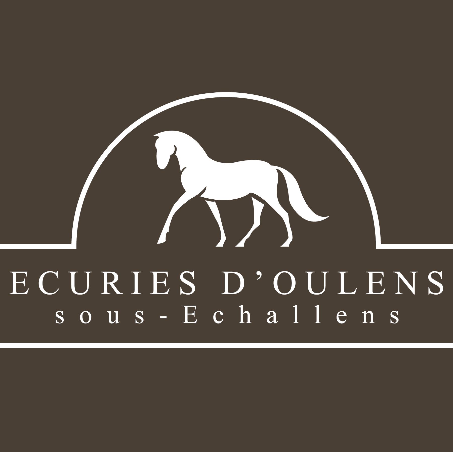 Ecuries d Oulens-sous-Echallens
