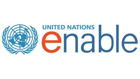 Convention de l'ONU relative aux droits des personnes handicapées (CDPH)