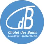 Chalet des Bains - Lausanne